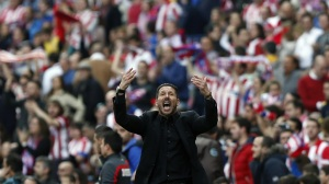 Diego-Simeone-animando