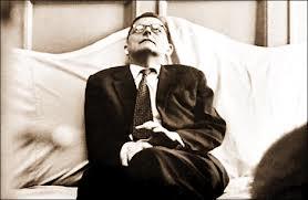 DmitrShostakovich+_