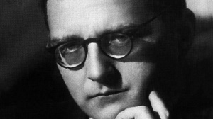 Dmitri_Shostakovich_-_Fan_Art