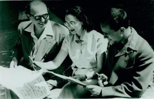 ImageMessiaen-Loriod-Boulez1952