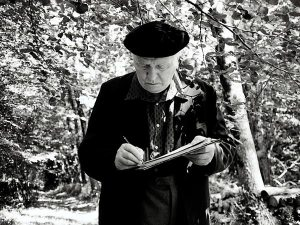 Olivier-Messiaen