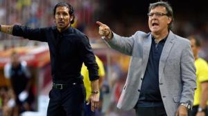 el-cholo-simeone-y-el-tata-martino-entrenadores