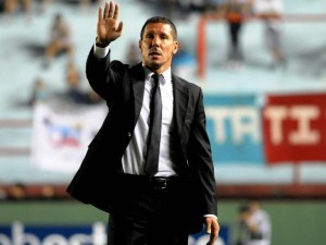 el-cholo-simeone