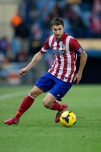 Gabi+Fernandez+Club+Atletico+de+Madrid+v+Levante+lZqSIdOGYQll