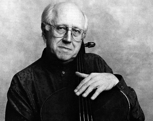 mstislav-rostropovich--johann-sebastian-bach-cello-suites-nos-1_jpg_1332853324