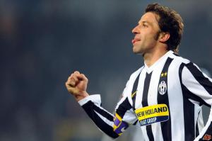 alessandro-del-piero-with-spiky-hairstyle-15