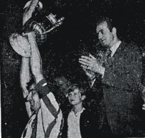 20100301153616-copa-rey-1976