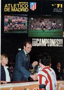 n_atletico_de_madrid_la_historia-19996