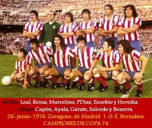 o_atletico_de_madrid_la_historia-1339197