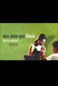 cartel_mas_pena_que_gloria_0