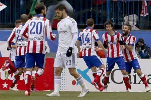 liga-de-espana-2003809w620