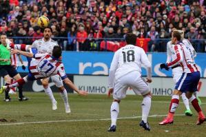 liga-de-espana-2003876w620