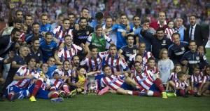 Atletico-de-Madrid-Supercopa