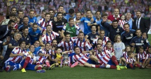 Atletico-de-Madrid-Supercopa