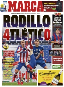 Portada-marca-Resumen-declaraciones-y-video-el-Atletico-vs-Madrid-4-0-Vicente-Calderon