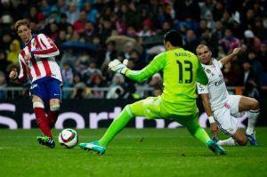 Real-Madrid-CF-v-Club-Atletico-de-Madrid-Copa-del-Rey-Round-of-16