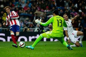 Real-Madrid-CF-v-Club-Atletico-de-Madrid-Copa-del-Rey-Round-of-16