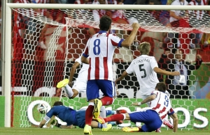 atletico-de-madrid-supercopa-gol-de-mandzukic