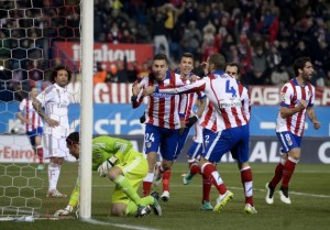 atletico-vs-real-madrid