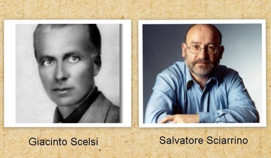 Scelsi+Sciarrino photovisi-download