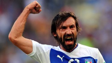 68206501_pirlo_getty