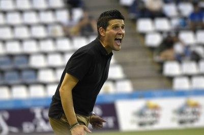 gerard-albadalejo-entrenador-lleida-lleida-esportiu