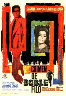 crimen_de_doble_filo-209683786-large