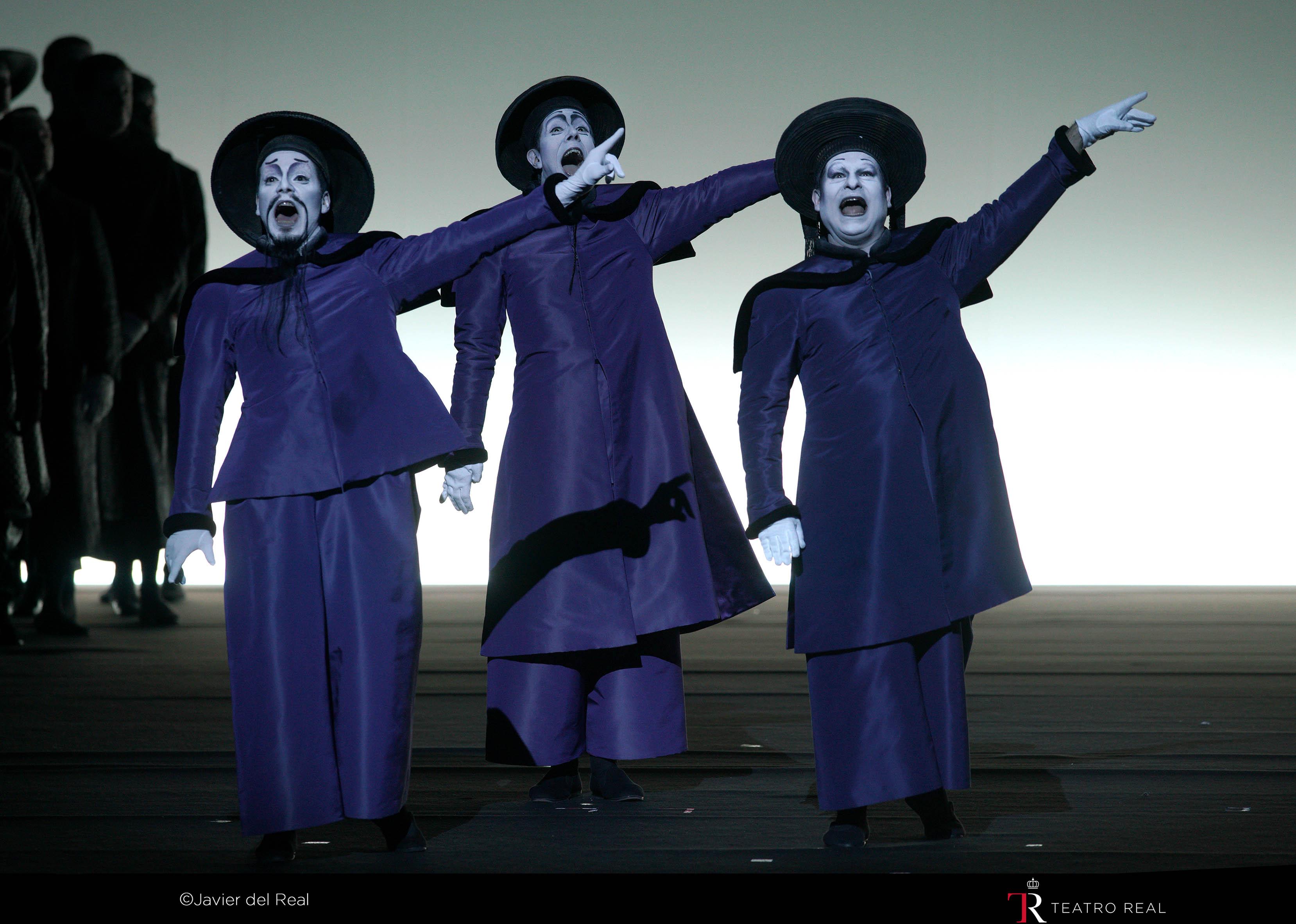 Turandot 3253 (1)