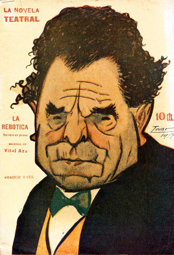 1917-07-29,_La_Novela_Teatral,_Amadeo_Vives,_Tovar