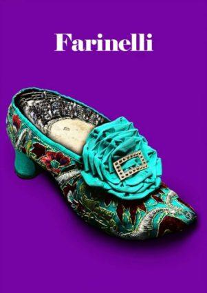 5_Farinelli-min-scaled-e1578063572333